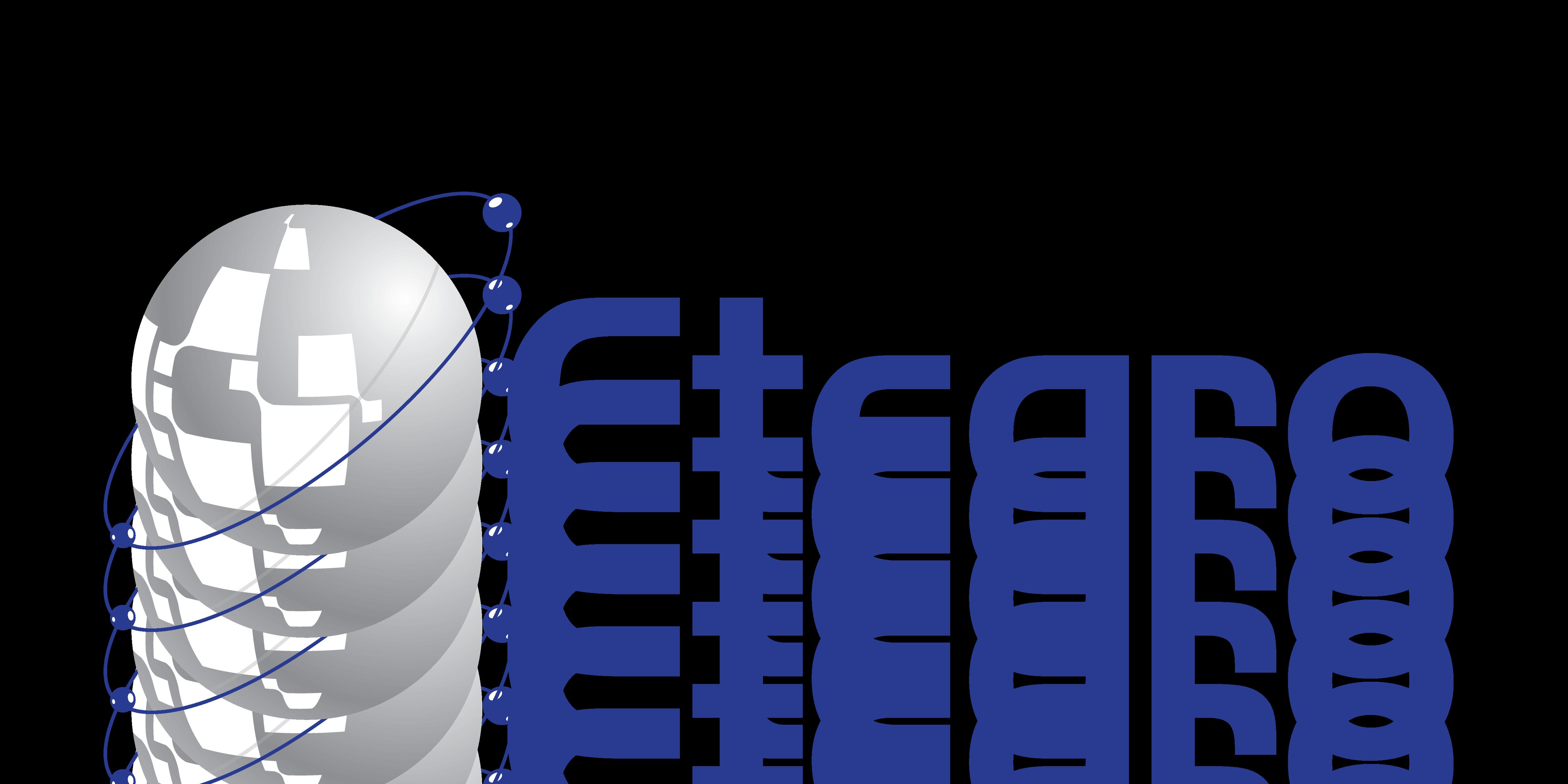 ETegro